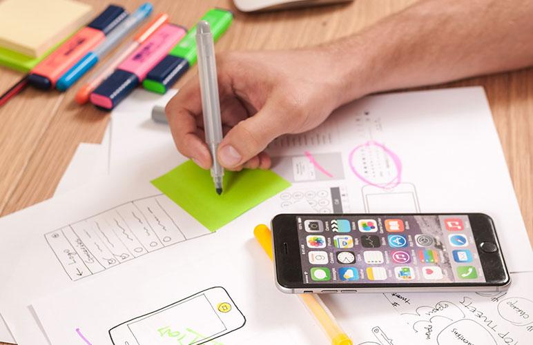 Jak vybrat tvůrce nebo dodavatele webu? Čím se řídit?